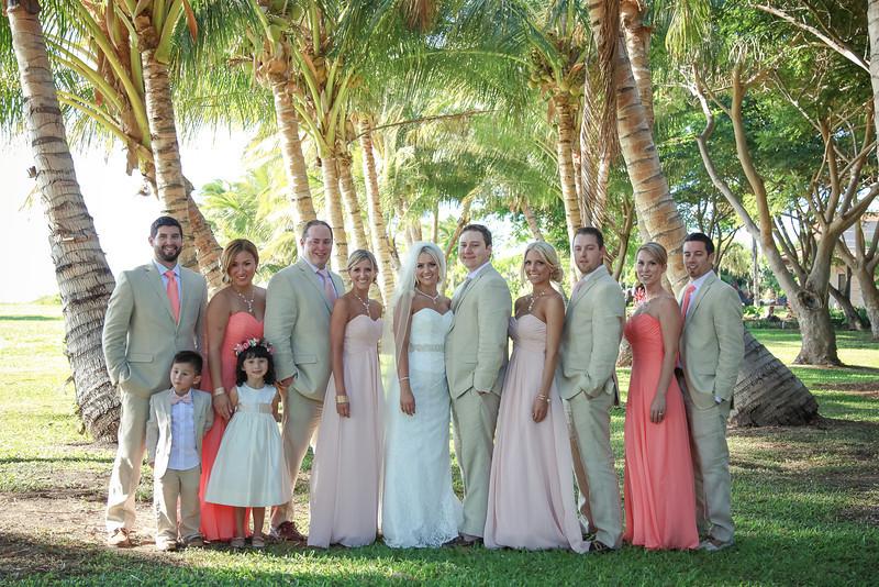 11.06.2012 V&A Wedding-301.jpg