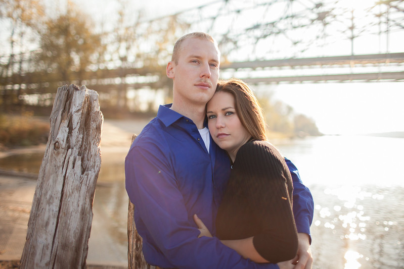 RLVest-Engagement-Session-Jefferson-City-MO-Wedding-Photographer-Missouri-River-10282012 (3 of 11).jpg