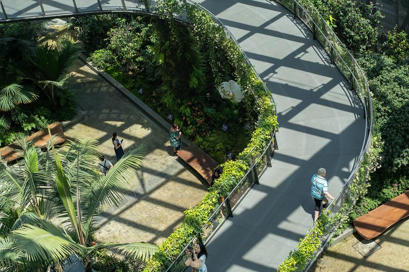Singapore-19-041.jpg