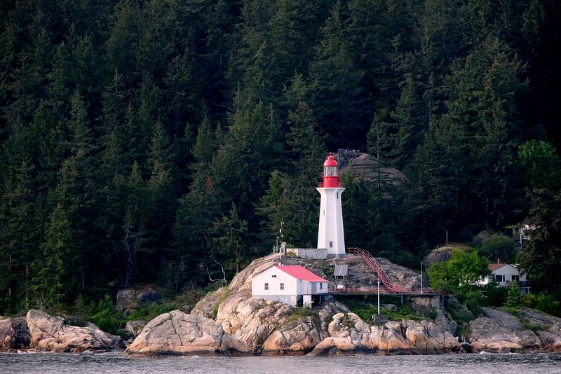 Cruise 2018 Vancouver 05-13-2018 64.JPG