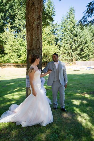 ALoraePhotography_Kristy&Bennie_Wedding_20150718_195.jpg