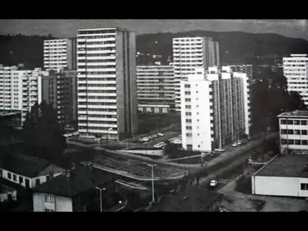 Tuzla 60