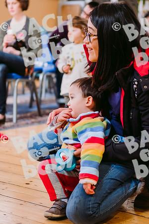 © Bach to Baby 2018_Alejandro Tamagno_Highgate_2018-04-16 018.jpg