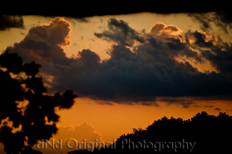 129 Sunset Aug 2008.jpg