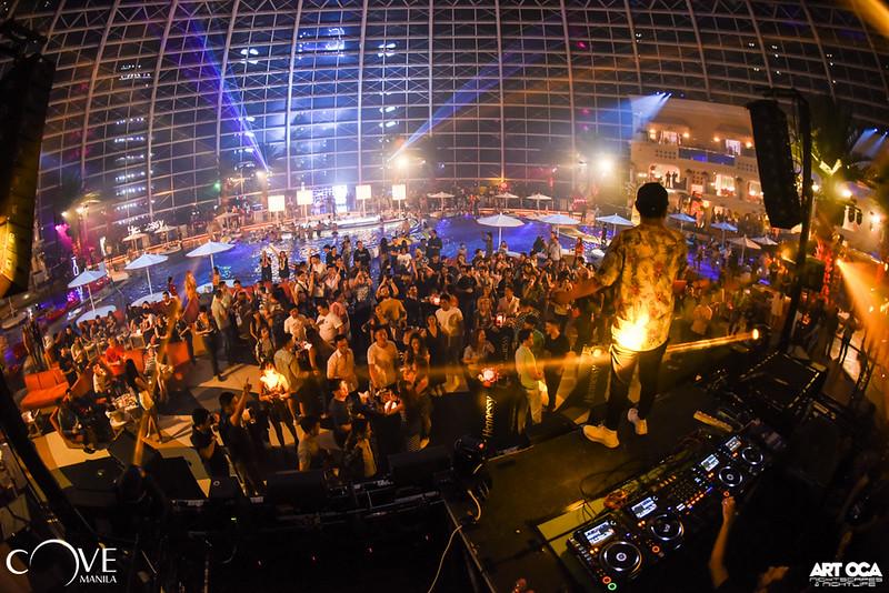 Deniz Koyu at Cove Manila Project Pool Party Nov 16, 2019 (11).jpg