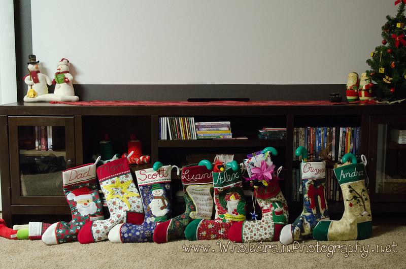20111224_ChristmasEve_4006.jpg