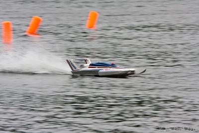 Puget Sound Fast Electrics 07/18/10