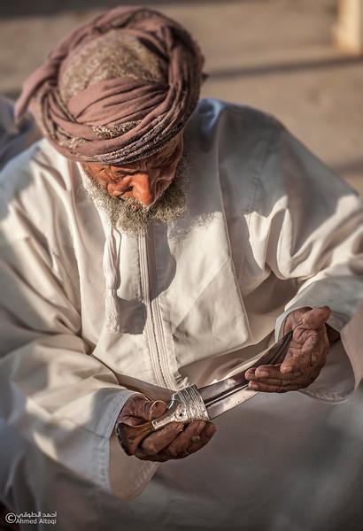 Traditional market (16)- Oman.jpg