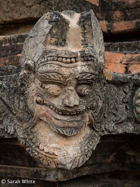 Bagan_101115_313.jpg