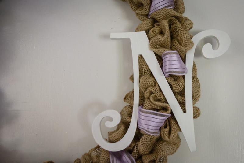 Kayla & Justin Wedding 6-2-18-30.jpg