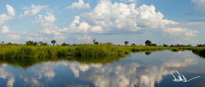 Botswana LandscapeS-7.jpg