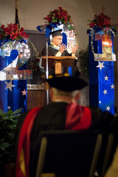 2011 CRBC Graduation Ceremony-250.jpg