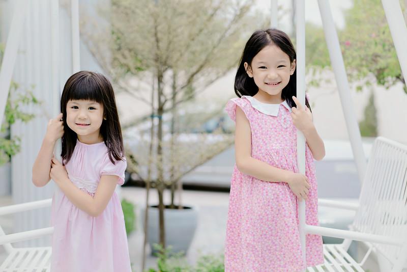 Lovely_Sisters_Family_Portrait_Singapore-4545.JPG