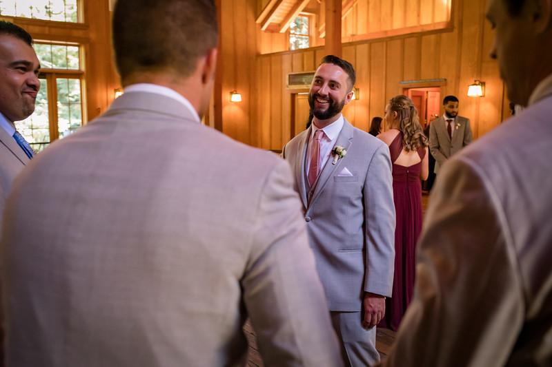 Neelam_and_Matt_Nestldown_Wedding-1230.jpg