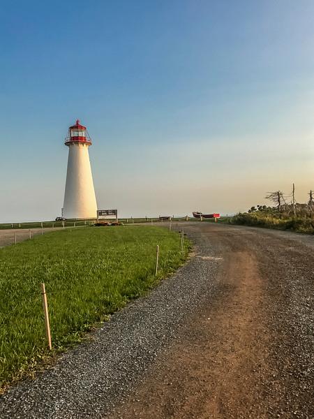 pei lighthouse 7.jpg