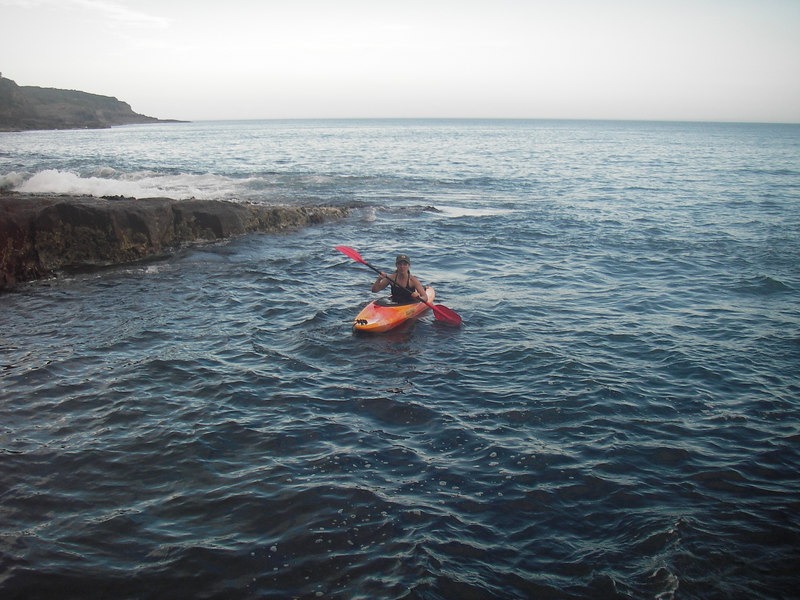 132076625_Kayak.jpg