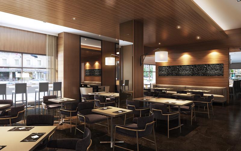 AC HOTEL HOUSTON -Dinning Area.jpg