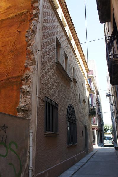 2011-08-692-Испания-Бланес.JPG