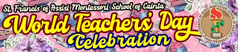SFAMSC Teachers' Day Banner 2019.jpg
