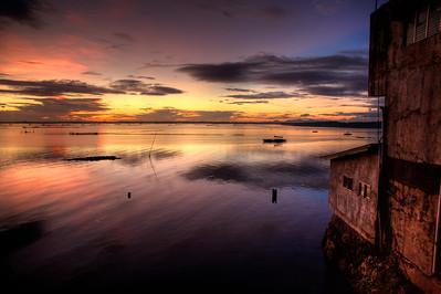 Talibon, Bohol 2012