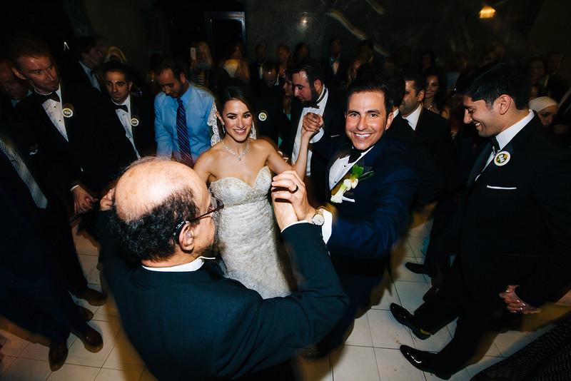 Le Cape Weddings_Sara + Abdul-690.jpg