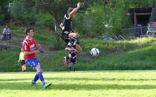 20130531-Søndre-Kolbu 3-1