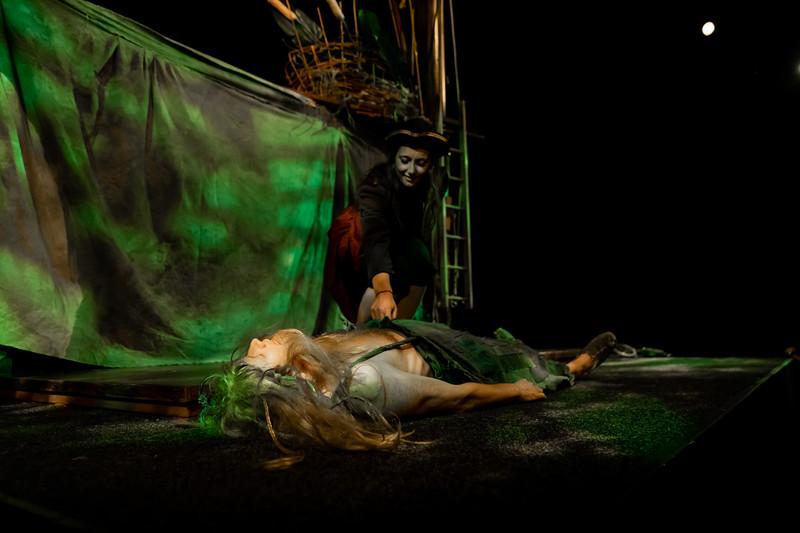 096 Tresure Island Princess Pavillions Miracle Theatre.jpg