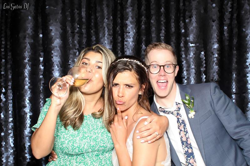 LOS GATOS DJ & PHOTO BOOTH - Jessica & Chase - Wedding Photos - Individual Photos  (305 of 324).jpg