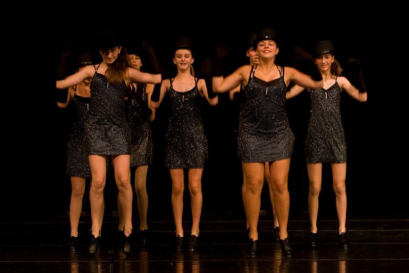 DDS 2008 Recital-301