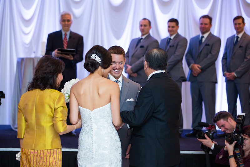 Le Cape Weddings - Drew and Lynna Rosemont Convention Schaumburg_-432.jpg
