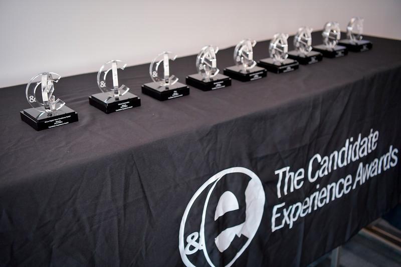 Cande awards 180319-30.jpg