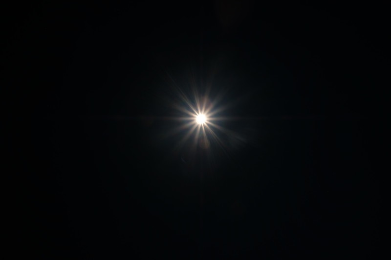 2017-08-21 2017 Solar Eclipse 151.JPG