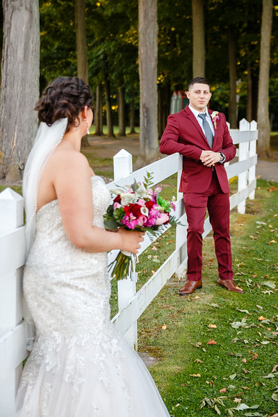 MM-Wedding-28.jpg