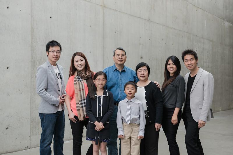 2015-10-12-Family-JAU_5128.jpg