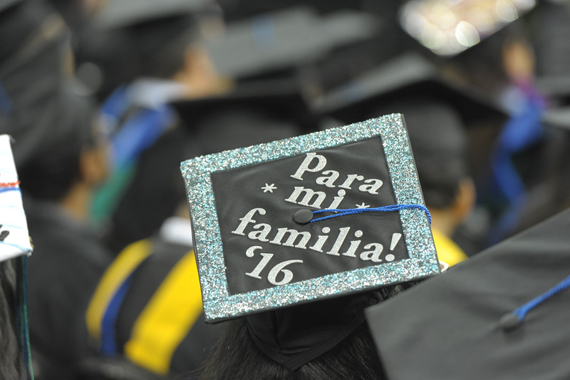 051416_SpringCommencement-CoLA-CoSE-0405.jpg