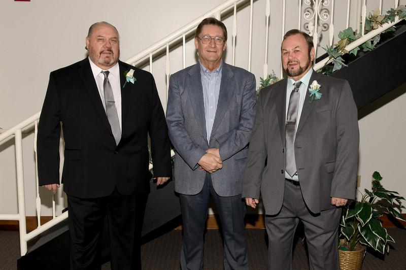 Wedding Day 082.jpg