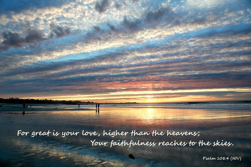 19_Psalm108-4_KH_2015-1-8.jpg