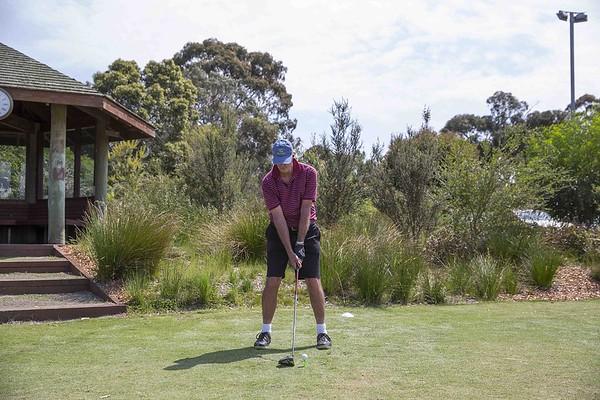 20151025 - RWGC Melbourne Sandbelt Classic _MG_3482 a NET