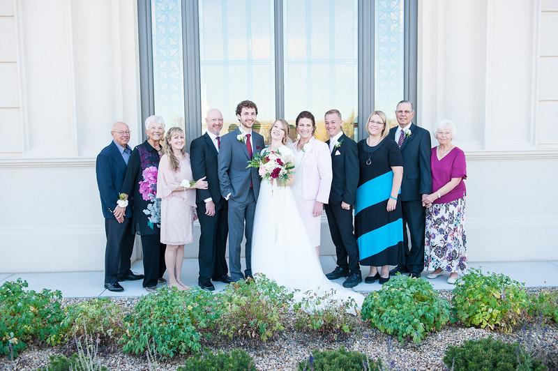 Corinne Howlett Wedding Photos-201.jpg