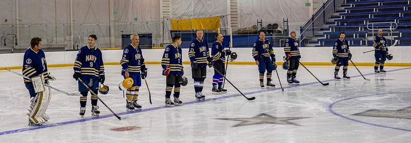 2019-10-05-NAVY-Hockey-Alumni-Game-02.jpg