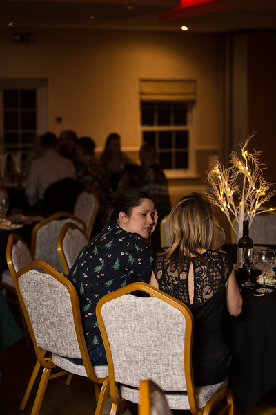 Lloyds_pharmacy_clinical_homecare_christmas_party_manor_of_groves_hotel_xmas_bensavellphotography (229 of 349).jpg