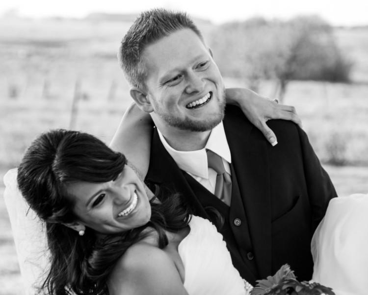 DSR_20121117Josh Evie Wedding520.jpg