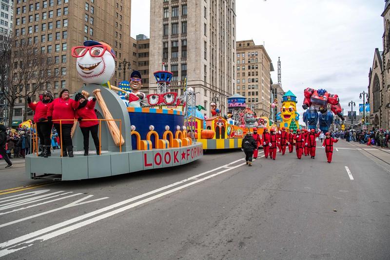 Parade2018-288.jpg