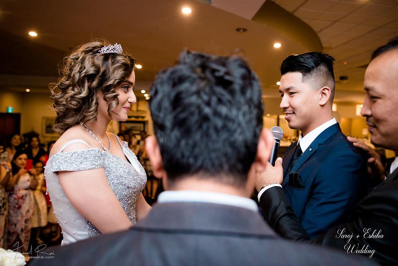 Saroj Eshika Wedding - Web_final (317).jpg