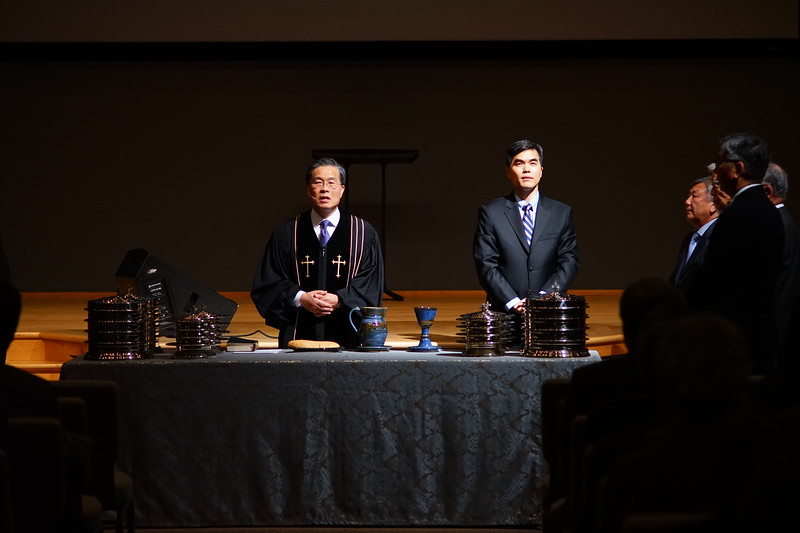20191231-새해맞이예배 (19).JPG