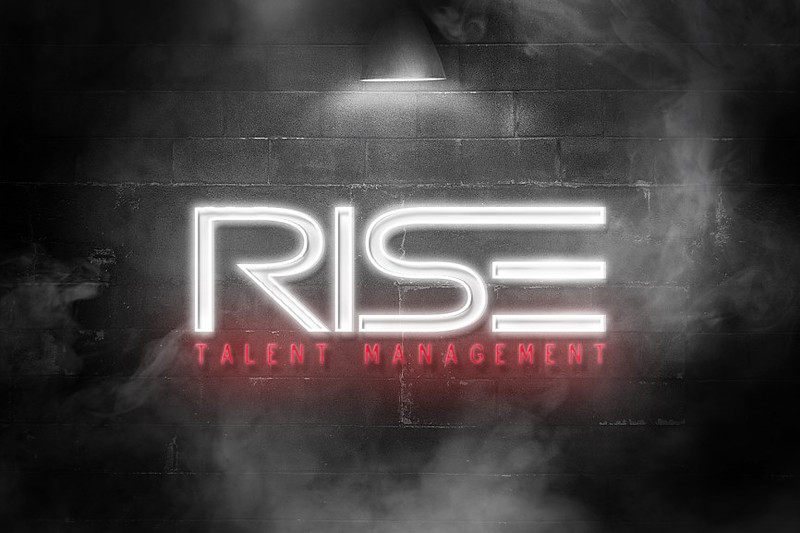 Rise Talent Management