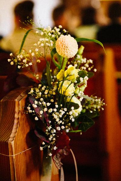 Hochzeit_Bern_JeNe-49.jpg