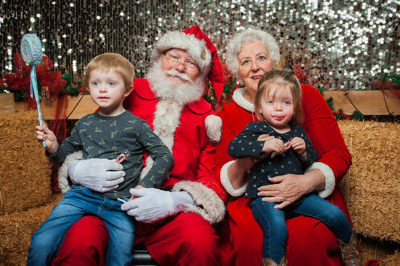 Christmas Roundup 2018-211.jpg