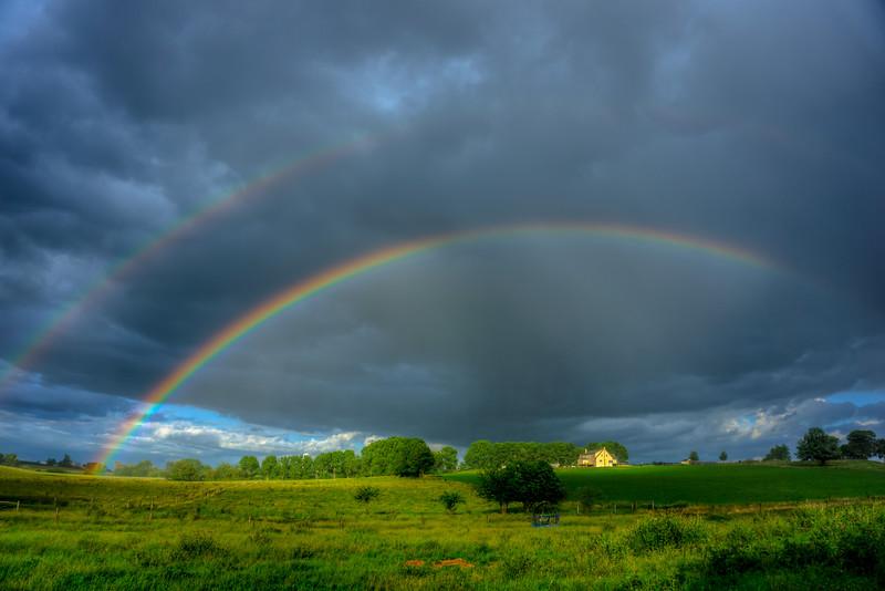 rainbow - double rainbow Elmers field(p).jpg