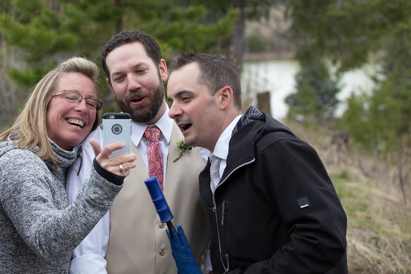 G&D Wedding Ceremony 2-41.jpg